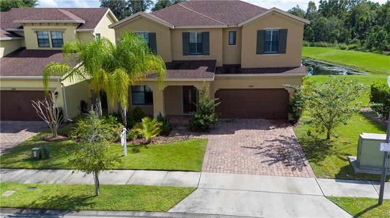 940 FOUNTAIN COIN LOOP, Orlando, FL 32828 - #: O5881693