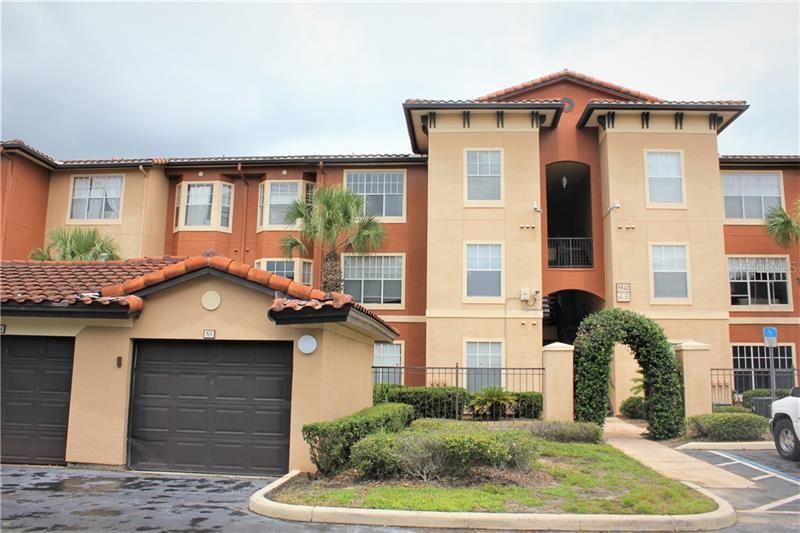 5542 METROWEST BOULEVARD #305, Orlando, FL 32811 - #: O5885693
