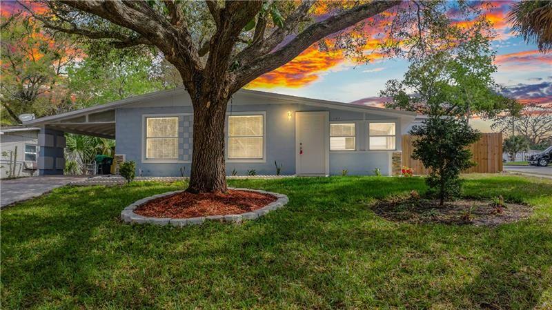 403 N HART BOULEVARD, Orlando, FL 32835 - MLS#: O5927693