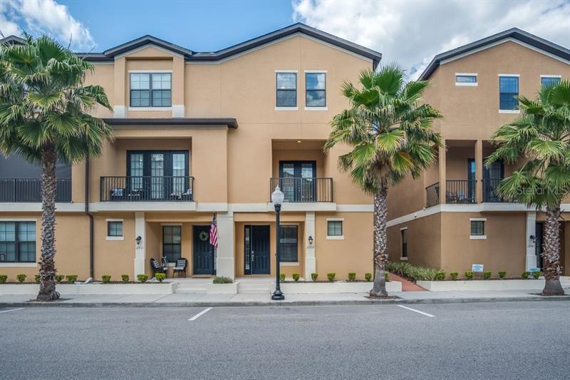 12937 CATS CLAW LANE, Orlando, FL 32828 - #: O5935693