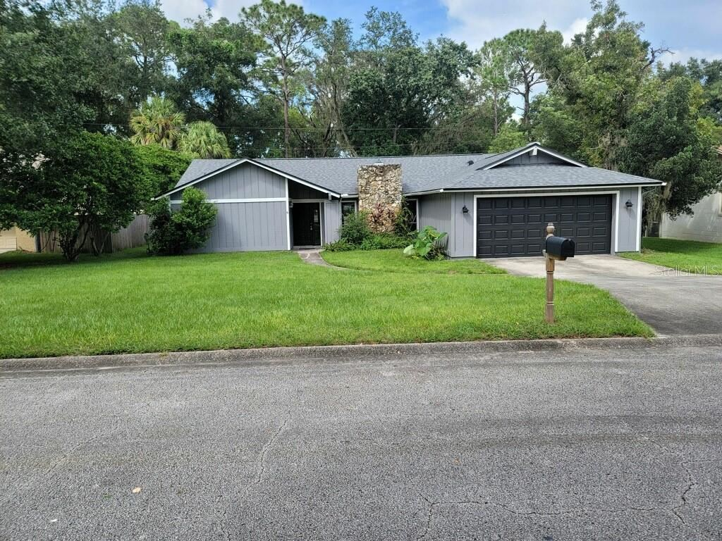 Longwood, FL 32779