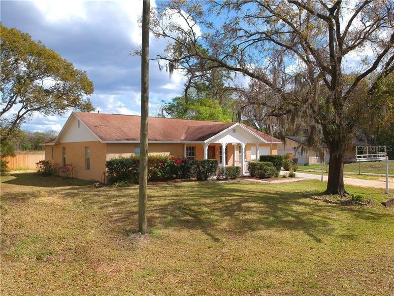 14813 BERKFORD AVENUE, Tampa, FL 33625 - #: T3227693