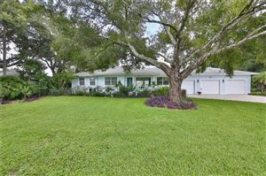 Photo of 1655 51ST STREET W, BRADENTON, FL 34209 (MLS # A4439694)