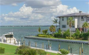 Photo of 448 GULF OF MEXICO DRIVE #A206, LONGBOAT KEY, FL 34228 (MLS # A4448694)