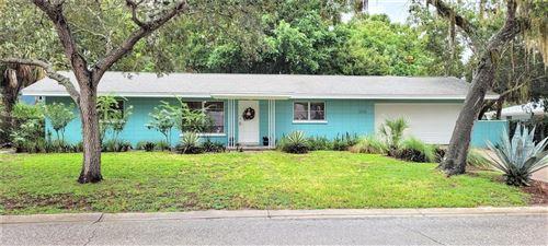 Photo of 2226 HICKORY AVENUE, SARASOTA, FL 34234 (MLS # A4512694)