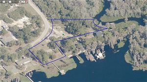 Photo of 12381 HULL ROAD, CLERMONT, FL 34711 (MLS # G5012694)