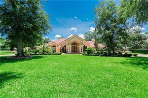 Photo of 343 VISTA OAK DRIVE, LONGWOOD, FL 32779 (MLS # O5782694)
