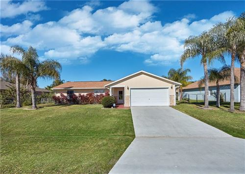 Photo of 880 ADOUR DRIVE, KISSIMMEE, FL 34759 (MLS # O5838694)