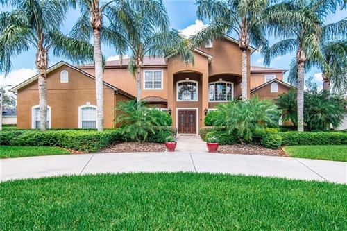Photo of 5236 TIMBERVIEW TERRACE, ORLANDO, FL 32819 (MLS # O5868694)