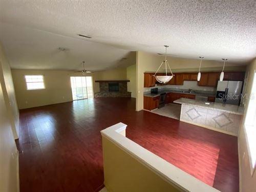 Tiny photo for 5369 SE 13TH TERRACE, OCALA, FL 34480 (MLS # OM619694)
