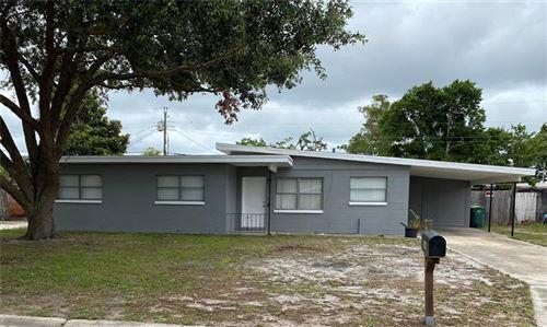 Photo of COCOA, FL 32922 (MLS # S5050694)