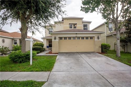 Main image for 3341 LINTOWER DRIVE, LAND O LAKES,FL34638. Photo 1 of 37