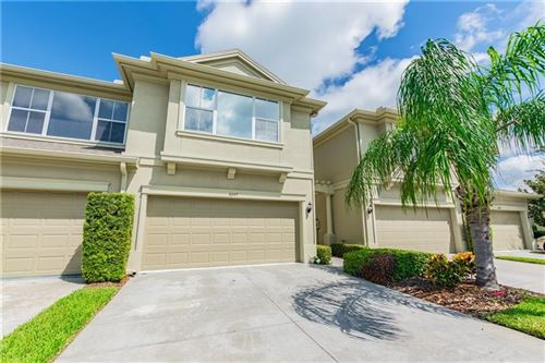 Photo of 6647 83RD AVENUE N, PINELLAS PARK, FL 33781 (MLS # U8098694)