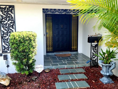 Main image for 120 58TH AVENUE S, ST PETERSBURG,FL33705. Photo 1 of 31