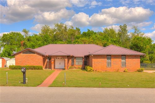 Photo of 2390 ASBURY ROAD, DELTONA, FL 32738 (MLS # V4921694)