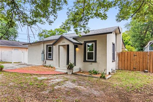 Main image for 1909 W KIRBY STREET, TAMPA,FL33604. Photo 1 of 13