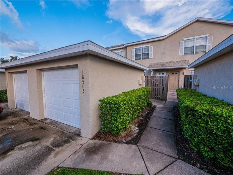 18505 PEBBLE LAKE CT, Tampa, FL 33647 - MLS#: L4917694