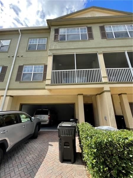 2550 GRAND CENTRAL PARKWAY #13, Orlando, FL 32839 - #: O5926694