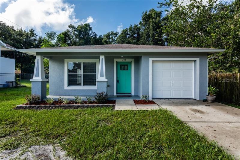 206 W VIRGINIA AVENUE, Tampa, FL 33603 - #: T3262694