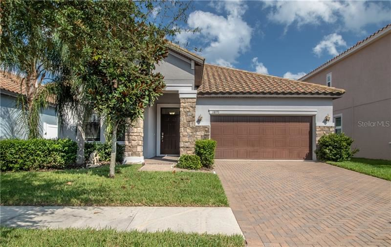 11870 FROST ASTER DRIVE, Riverview, FL 33579 - #: T3270694