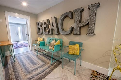 Tiny photo for 2212 AVENUE C, BRADENTON BEACH, FL 34217 (MLS # A4470695)