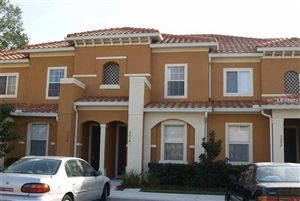 Photo of 5274 PARADISE CAY CIRCLE, KISSIMMEE, FL 34746 (MLS # O5727695)
