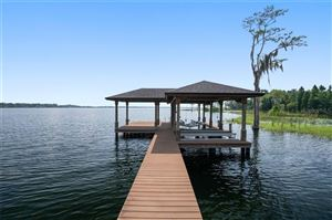 Tiny photo for 5005 W LAKE BUTLER RD, WINDERMERE, FL 34786 (MLS # O5805695)