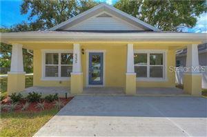 Photo of ST PETERSBURG, FL 33705 (MLS # T3178695)