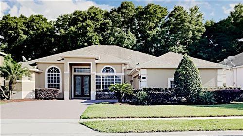 Photo of SANFORD, FL 32771 (MLS # T3302695)