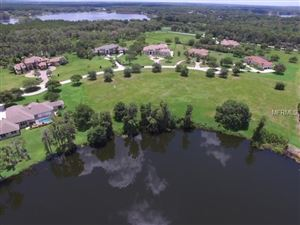 Photo of 18710 HILLSTONE DRIVE, ODESSA, FL 33556 (MLS # U8047695)