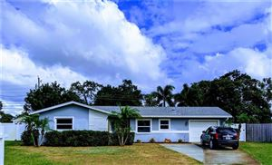 Photo of 10297 HETRICK CIRCLE E, LARGO, FL 33774 (MLS # U8061695)