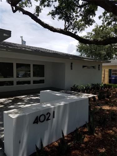 Main image for 4021 21ST AVENUE N, ST PETERSBURG,FL33713. Photo 1 of 27