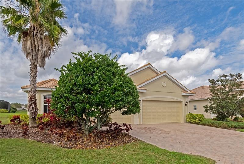 Photo of 9109 WINTER HARBOUR WAY, BRADENTON, FL 34212 (MLS # A4489695)