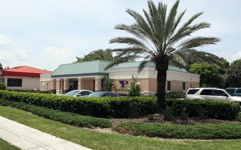 5140 E FOWLER AVENUE, Tampa, FL 33617 - #: A4499695