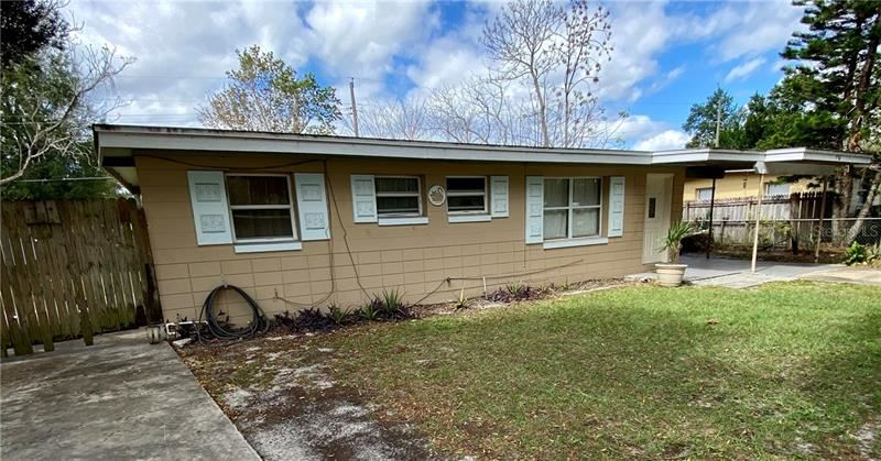 934 LORMANN CIR, Longwood, FL 32750 - #: O5925695
