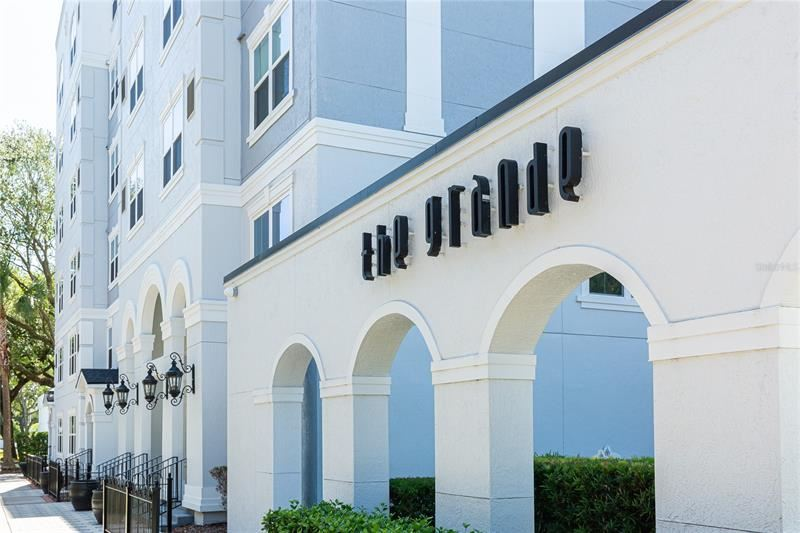 206 E SOUTH STREET #1063, Orlando, FL 32801 - #: O5944695
