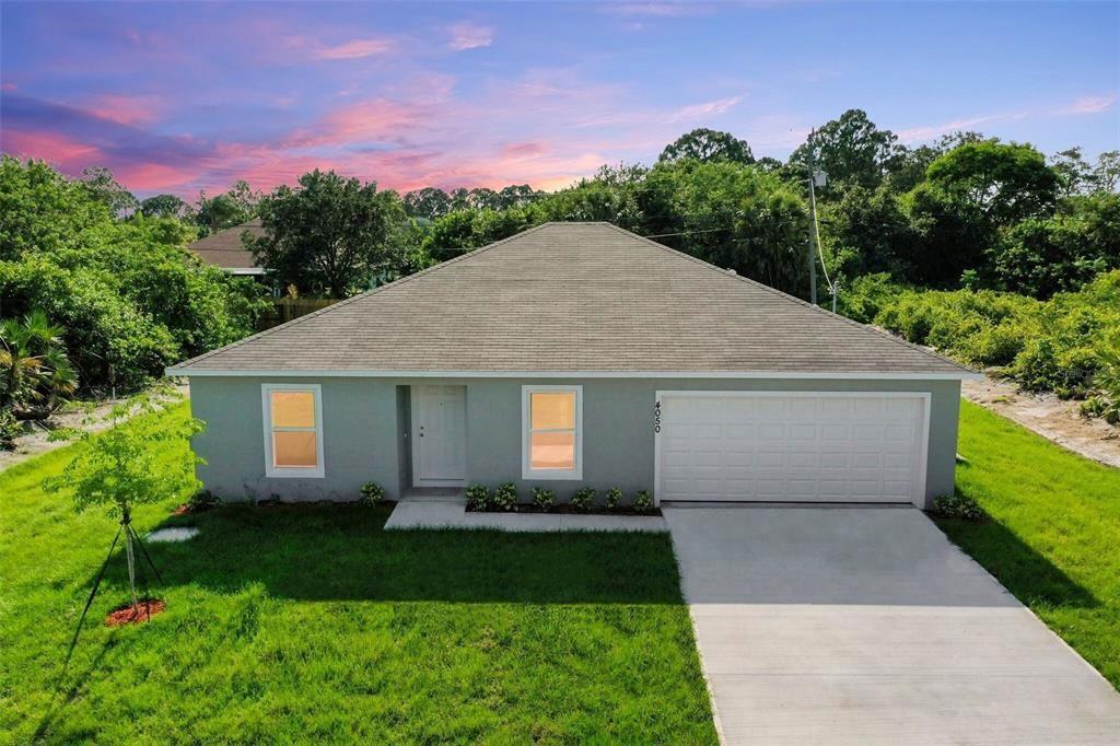 15600 SW 23RD COURT ROAD, Ocala, FL 34473 - #: T3334695