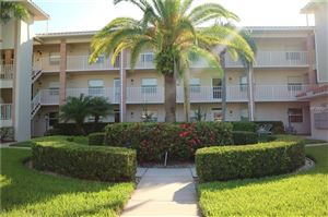 Photo of 6505 STONE RIVER ROAD #104, BRADENTON, FL 34203 (MLS # A4432696)