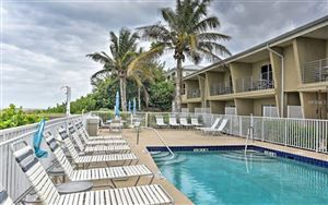 Photo of 3465 GULF OF MEXICO DRIVE #105, LONGBOAT KEY, FL 34228 (MLS # A4436696)