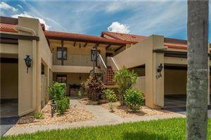 Photo of 756 AVENIDA ESTANCIA E #165, VENICE, FL 34292 (MLS # A4443696)