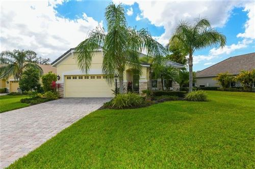 Photo of 12235 THORNHILL COURT, LAKEWOOD RANCH, FL 34202 (MLS # A4463696)