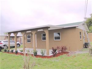 Photo of 628 GRADY, LAKELAND, FL 33815 (MLS # L4906696)