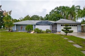 Photo of 358 GLENHOLLY COURT, CASSELBERRY, FL 32707 (MLS # O5806696)