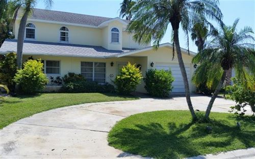 Photo of 201 10TH AVENUE, INDIAN ROCKS BEACH, FL 33785 (MLS # O5809696)