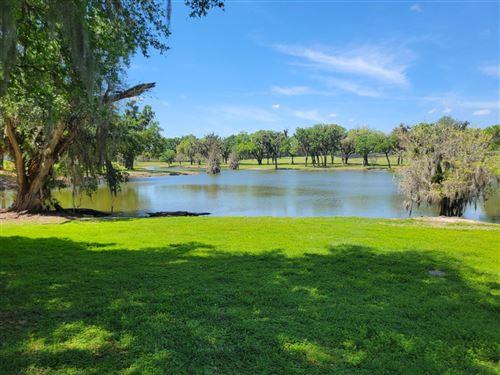Photo of 0 SE 55TH AVENUE ROAD #24, SUMMERFIELD, FL 34491 (MLS # OM617696)