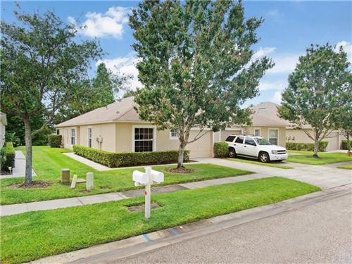 Main image for 5755 AUTUMN SHIRE DRIVE, ZEPHYRHILLS,FL33541. Photo 1 of 23