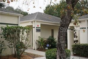 Main image for 11806 N 56TH STREET, TEMPLE TERRACE,FL33617. Photo 1 of 5