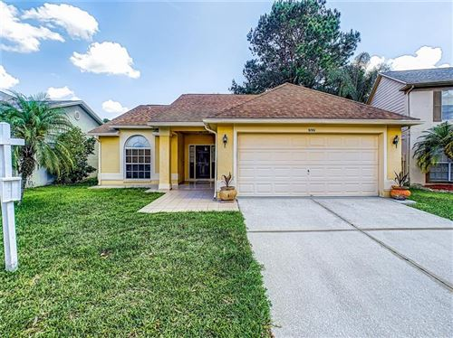 Main image for 9745 FOX HOLLOW ROAD, TAMPA,FL33647. Photo 1 of 63