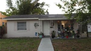Main image for 4334 1ST AVENUE S, ST PETERSBURG,FL33711. Photo 1 of 14