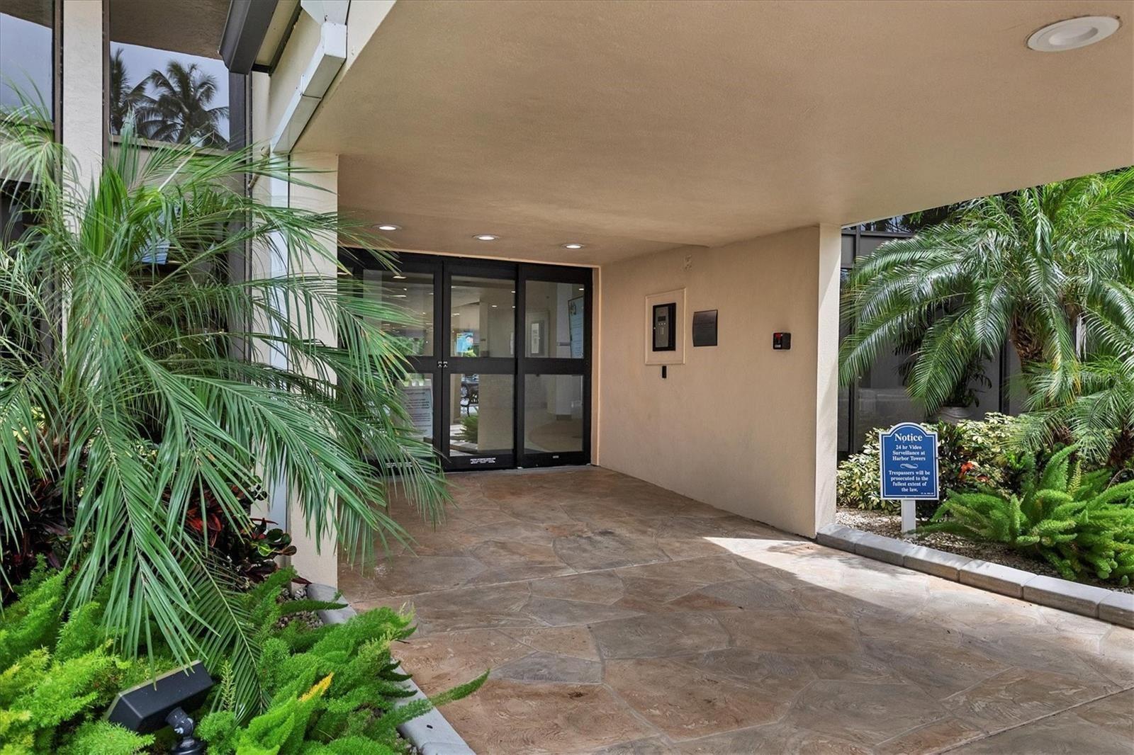 5855 MIDNIGHT PASS ROAD #305, Sarasota, FL 34242 - #: A4512696